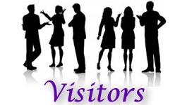 visitors_fp